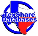 Tex-Share Databases