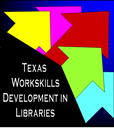Texas Workskills Development